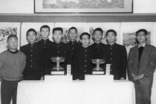 1965,2月,県スポーツ賞.jpg