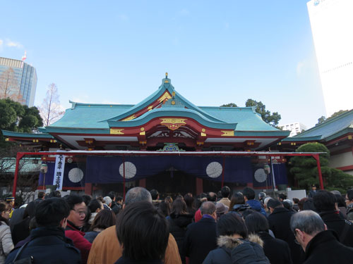 20170102日枝神社全景.jpg