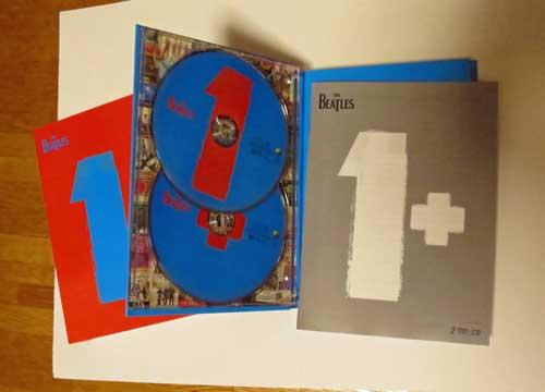 ビートルズ1-4.jpg