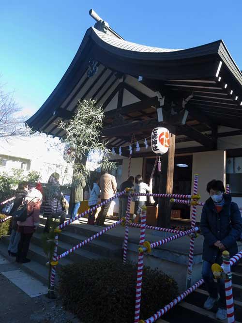 七郷神社1.jpg
