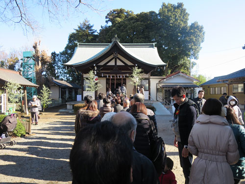 地元の神社1.jpg