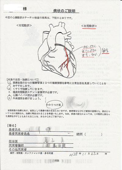 心臓カテーテル検査報告-web-20161122.jpg