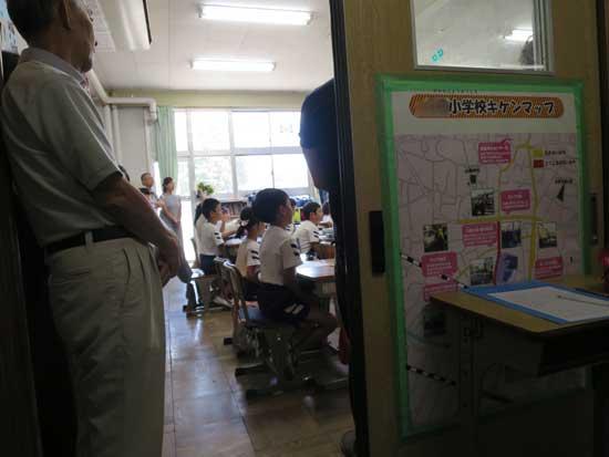 授業参観1.jpg
