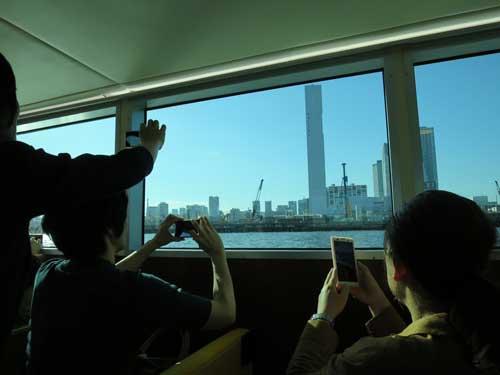 日本橋クルーズ4.jpg
