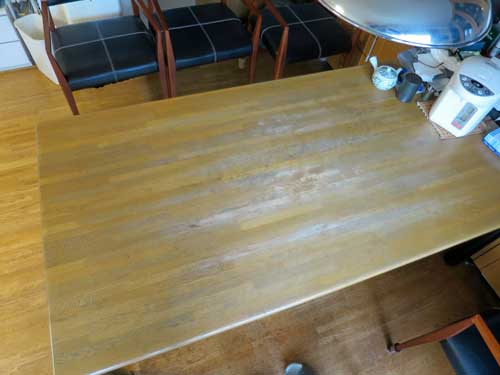 旧テーブル1.jpg