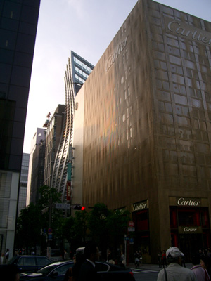 旧大成ビル080428.jpg