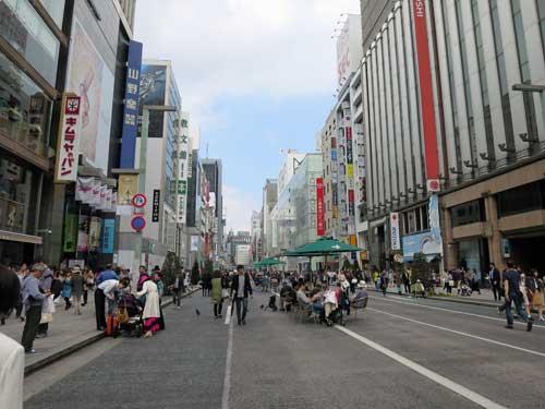 銀座東急プラザ10.jpg