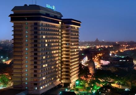Hilton Clombo.jpg