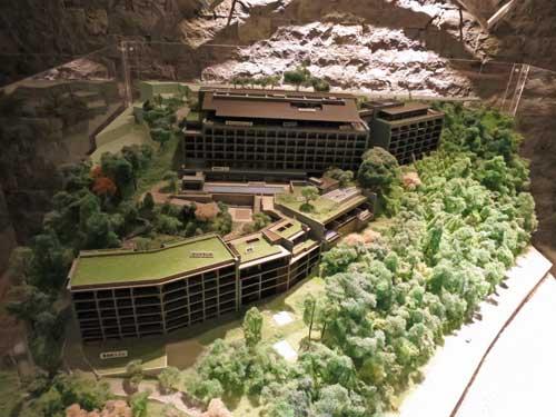 Hotel模型.jpg