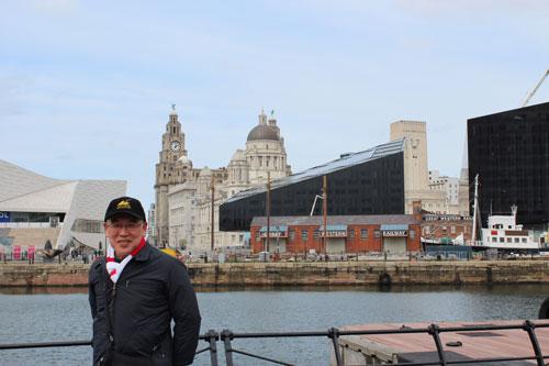 LiverpoolRiverside.jpg