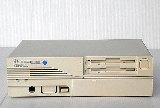 PC9801US-2.jpg