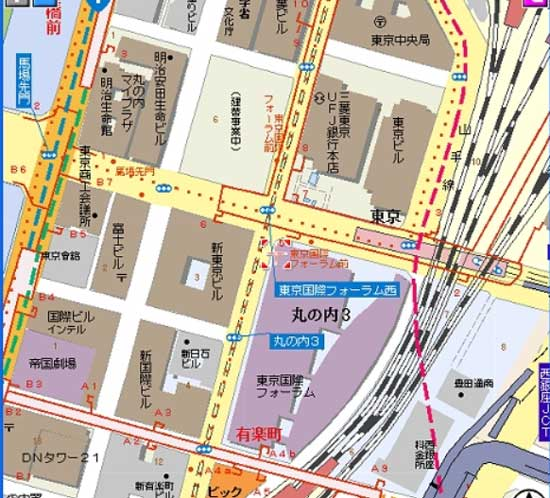 丸の内現代web.jpg
