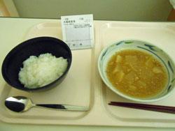 大腸検査前食.jpg
