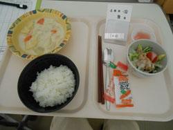 常食1小.jpg