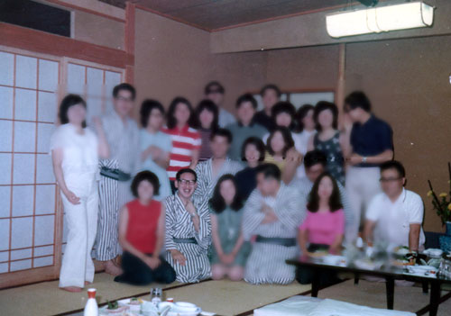 広報部-S47-南総パラダイス宴会-S.jpg