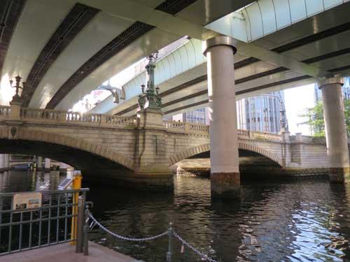 日本橋クルーズ2.jpg
