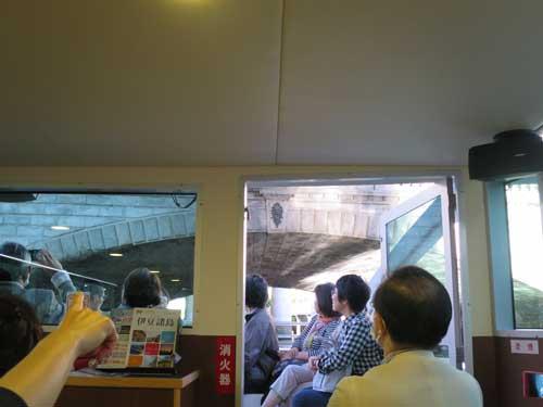 日本橋クルーズ3.jpg