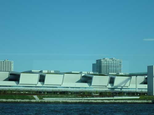 日本橋クルーズ5.jpg